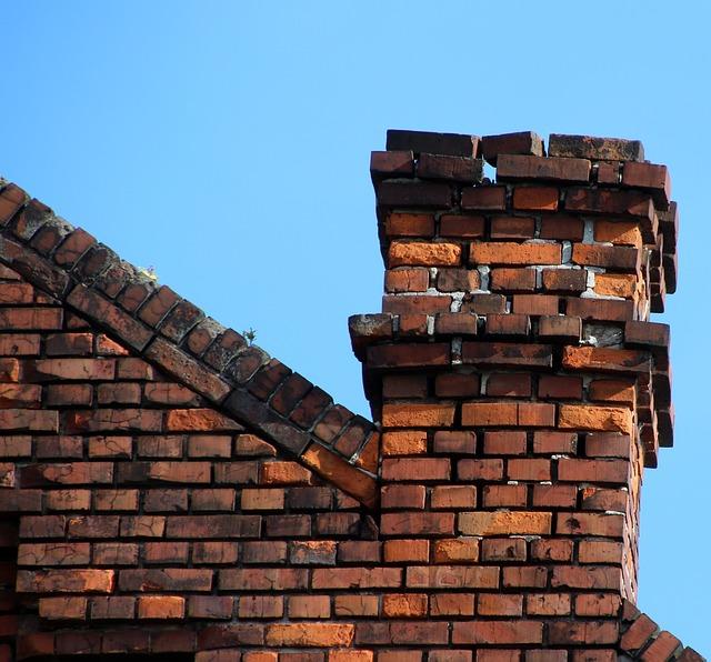 chimney-1654315_640