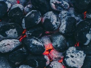 coal-893208_640 (1)