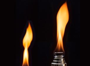 lamp-204649_640